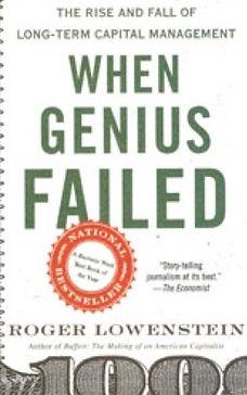 When Genius Faileed.jpg