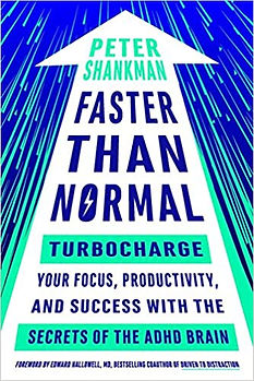 Faster Than Normal.jpg