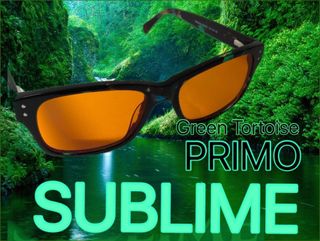 Sublime Primo Green Tortoise.JPG