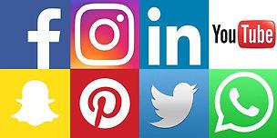 Branf on Social Media.jpg