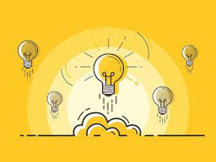 Online Business Ideas.jpg