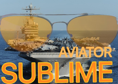 Sublime Aviator aircraft Carrier.JPG
