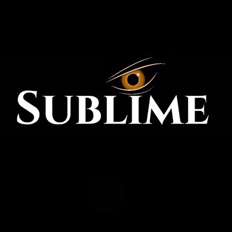 Sublime Brand