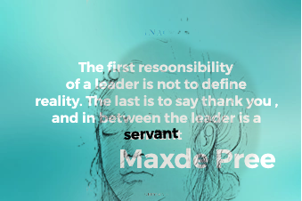 Servant.png