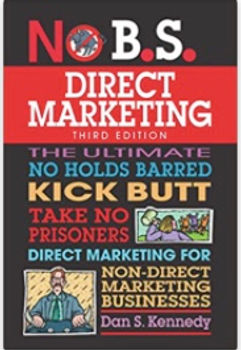 No B.S. Direct Markewting.jpg