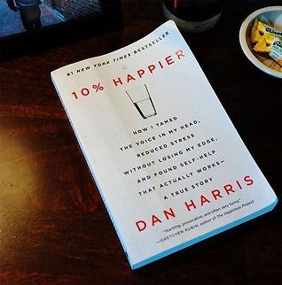 10-per-cent-Happier-by-Dan-Harris.jpg