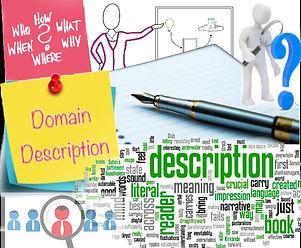 Domain Descriptions & Notes.jpg