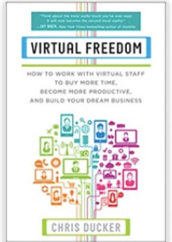 Virtual Freedom.jpg