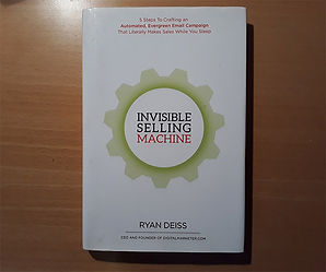 Invisible-Selling-Machine-5-Steps-to-Cra