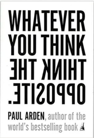 Paul Arden 2.jpg