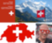 Swiss German.jpg