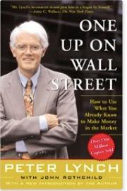 Oner Up Wall Street.jpg