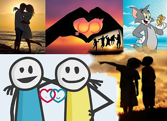 Relationships_Friends.jpg