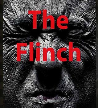 The-Flinch-by-Julian-Smith.jpg