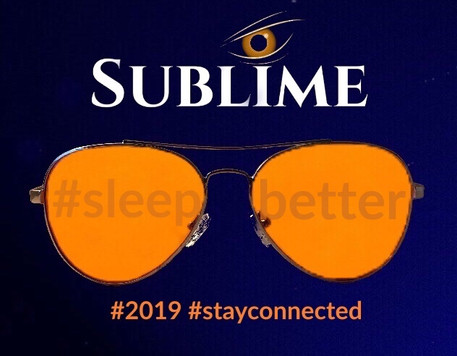 Sublime Aviator #2019 #stayconnected.jpg