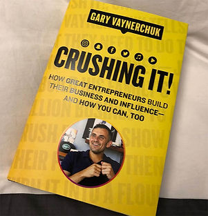 Crushing-It-How-Great-Entrepreneurs-Buil