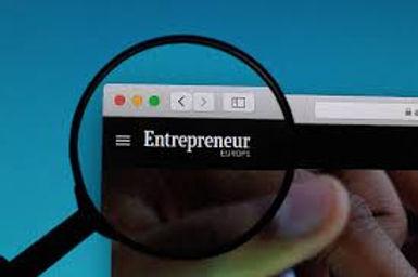 What is an ewntrepreneur.jpg