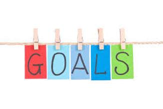 business goals.jpg