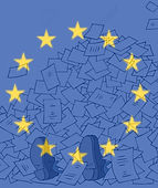 Eurocracy.jpg