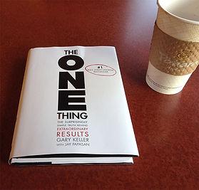 The-ONE-Thing-by-Gary-Keller.jpg