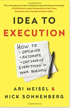 Idea to Execution.jpg