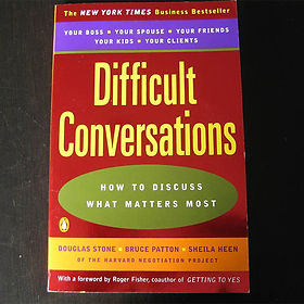 Difficult-Conversations-How-to-Discuss-W