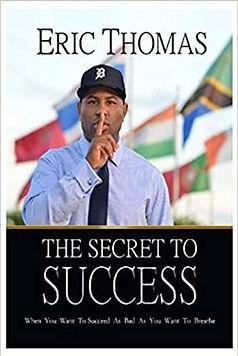 sSecret To Success.jpg