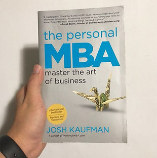 The-Personal-MBA-Master-the-Art-of-Busin