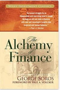 The Alchemy of Finance.jpg