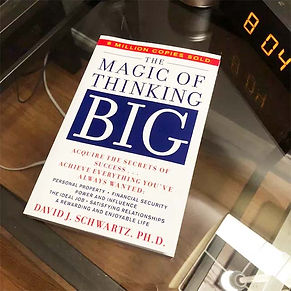 The-Magic-of-Thinking-Big-Acquire-the-Se