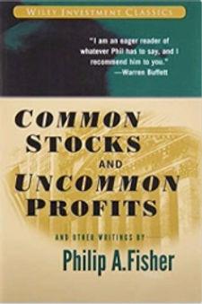 Common Stocks And Uncommon Profits.jpg