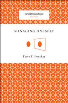 Managing Oneself.jpg