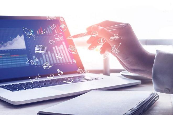 Build an Online Business.jpg