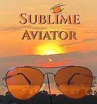 Sublime Aviator Sunrise 2.jpg