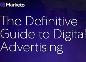 Definite Guide to Digital Advertising Co