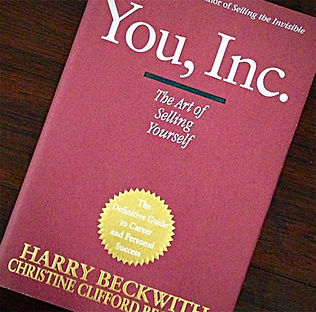 You-Inc.jpg