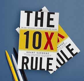 grant-cardone-10x-rule-business-success-