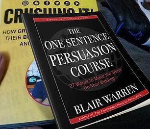 One Sentence Persuasion Course.jpg