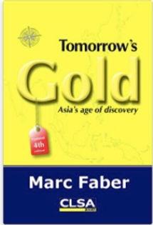 Tomorrow's Gold.jpg