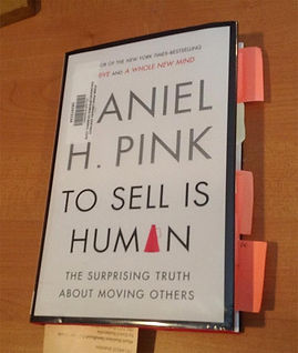 To-Sell-Is-Human-The-Surprising-Truth-Ab