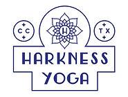 HarknessYoga_Logo.jpg