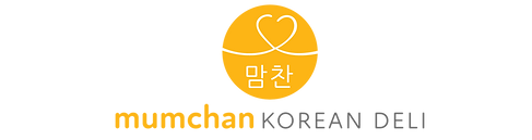 Mumchan_logo_.300x80[7490].png