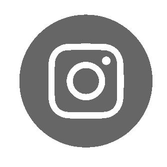 Icons_SM-02[6626]
