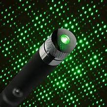 laser-grid.jpg