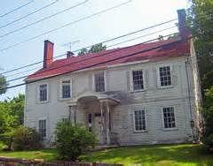 Mc Garrah's Stagecoach Inn.jpg
