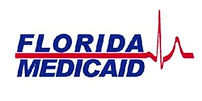 florida-medicaid logo.jpg