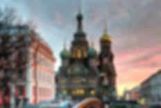 ru201.jpg