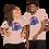 Thumbnail: Travis Finlay (Unisex) T-Shirt