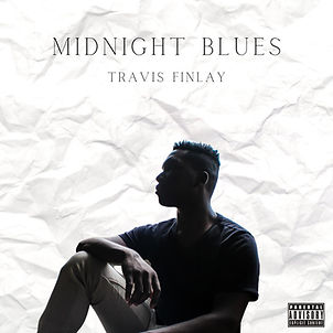 Midnight Blues Cover art.jpg