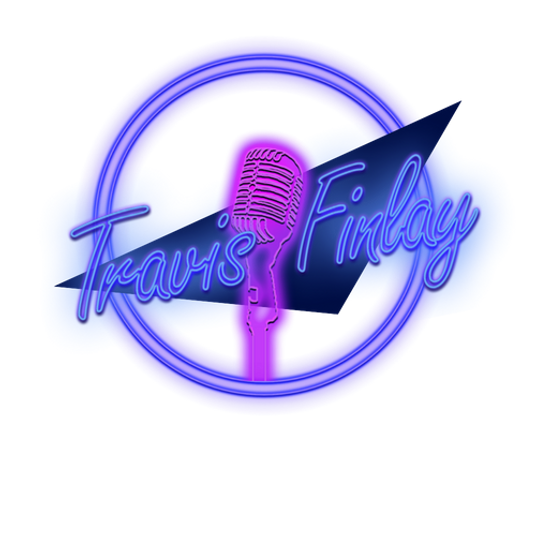 TF new Logo .png